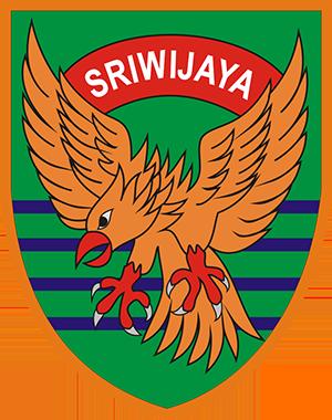 Kodam II Sriwijaya