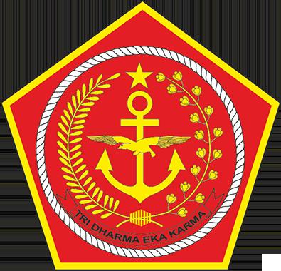 TNI Angkatan Darat