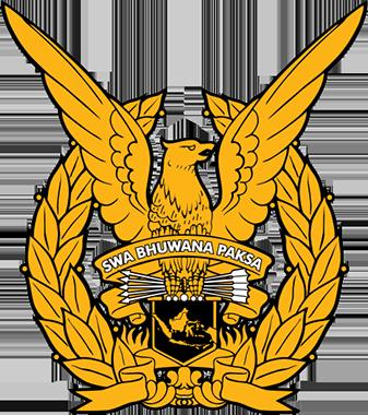 TNI Angkatan Udara