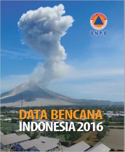 buku-data-2016.png