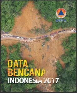 cover-bukudata-2017.jpeg